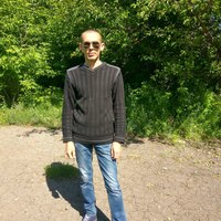 Виталий, 31 год, Стрелец, Брянка