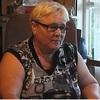 Лидия, 61, г.Кировград