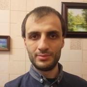 Олег 29 Вараш