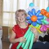 Ирина, 57, г.Приморско-Ахтарск