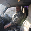 Дмитрий, 46, г.Хабаровск