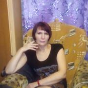 Ольга Орехова 44 Касимов