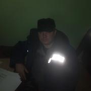 Алексей 43 Ростов-на-Дону