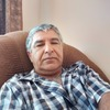 Вардан, 45, г.Ереван