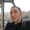 Артур, 33, г.Адамовка