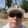 Sergey, 30, Yugorsk