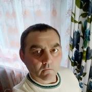 владимир 47 Полтава