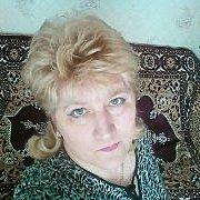 оксана 43 года (Рак) Нерюнгри