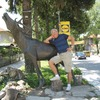 vladimir, 54, Ashdod