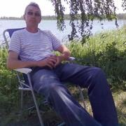 Олег 57 Увельский