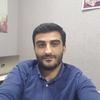 Рустам, 35, г.Душанбе