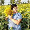 Наташа Шарафаненко, 35, г.Ростов-на-Дону
