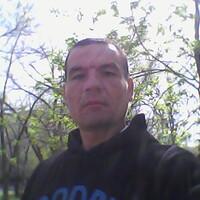 Виталий, 40 лет, Дева, Волгоград