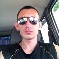 Бублик, 36 лет, Козерог, Новокузнецк