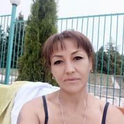 Манзура Кадырова 44 Бишкек