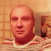 Виталий, 45, г.Хохольский