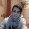 Vlad, 21, Khust
