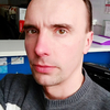 Viktor, 38, г.Кременец