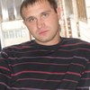 Александр, 34, г.Береговой