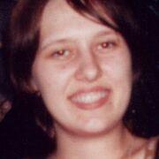 Анастасия 35 лет (Телец) хочет познакомиться в Иртышске