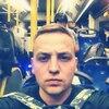 Dimitry, 25, г.Хайфа