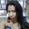 Mylene Codilla, 47, г.Манила