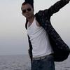 יעקוב, 28, г.Хадера