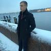 Mark, 25, г.Москва