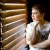 Дима Фалалеев, 22, г.Самара