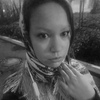 Елена, 26, г.Ижевск