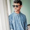Taskin, 20, г.Дакка