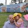 Сергей, 35, г.Кинель