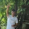 Валентин (((((v@Lyok), 30, г.Орша