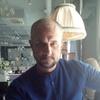 Иван, 39, г.Новороссийск