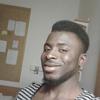 Akwesi, 19, г.Мюнхен