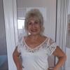 марина, 57, г.Харьков