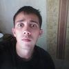 валера, 25, г.Атырау