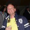 JohnD81, 35, г.Steenbergen