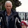 Михаил, 70, г.Жлобин