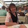 Марія, 48, г.Варшава