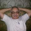 Василий, 55, г.Пангоды