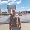 игорь, 35, г.Инсар