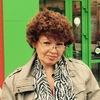 Надежда, 58, г.Пермь