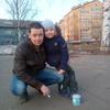 слава, 30, г.Сыктывкар