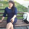 Дарья, 30, г.Павлодар