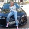Алеся, 36, г.Краснознаменск
