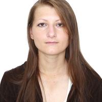 елена семенова, 38 лет, Стрелец, Москва