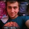 Дмитрий, 28, г.Магадан