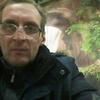 владислав, 51, г.Локня