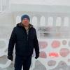 Белый, 42, г.Первоуральск